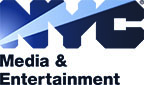 Mayor's Office of Media and Entertainment (MOME)