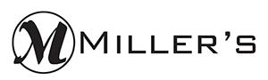 Miller's Lab