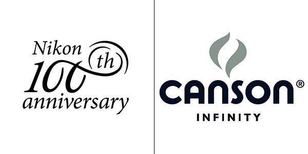 Nikon + Canson Infinity
