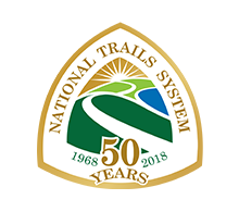 Partnership for the National Trails System