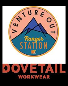 Dovetail Workwear