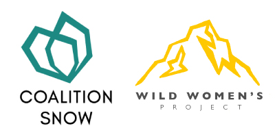Coalition Snow & Wild Women's Project