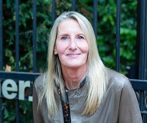 Karen Welman