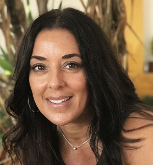 Jennifer Giannotti-Genes