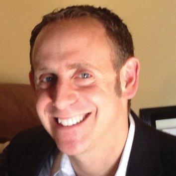 Russell Scherwin