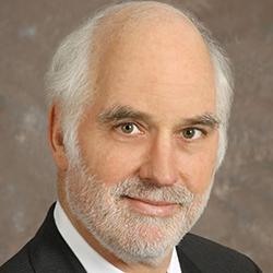 Jerry Bernhart