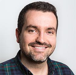 Matt Bertulli