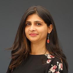 Priya Rasetty