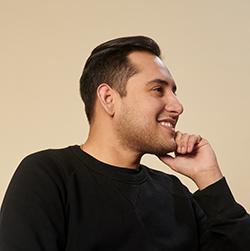 Shoaib Kabani