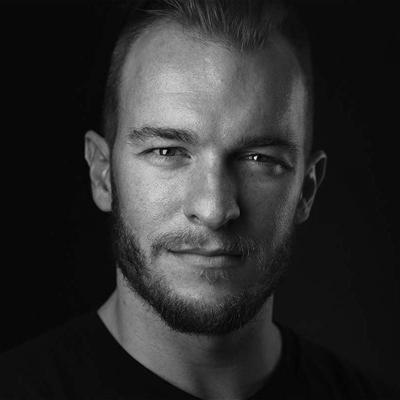 Erik Valind
