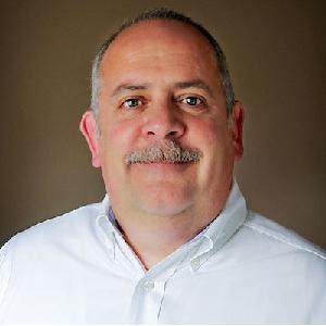 Gary Sigrist, Jr.