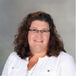 Robyn Miller
