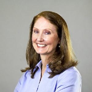 Lisa Dombroski