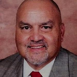 Cesar Gracia