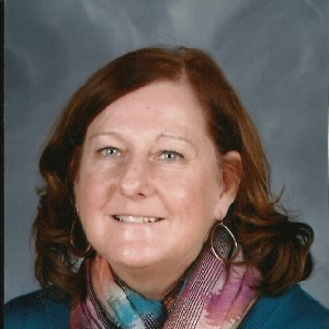 Vicki Abbinante