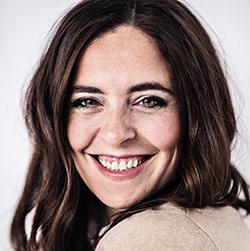 Rachel Sacks-Hoppenfeld