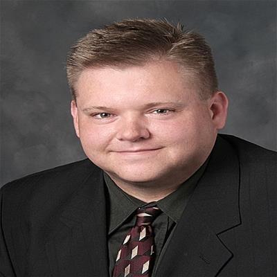 Jeremy Fortier