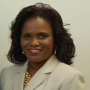 Dr. Sabrina Moore