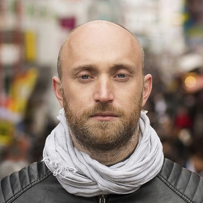 David Bastianoni