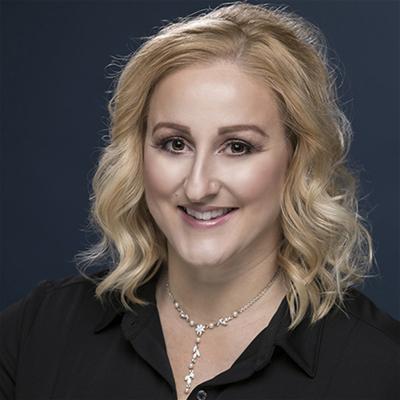 Alison Carlino