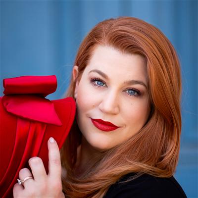 Erin Hernandez-Reisner