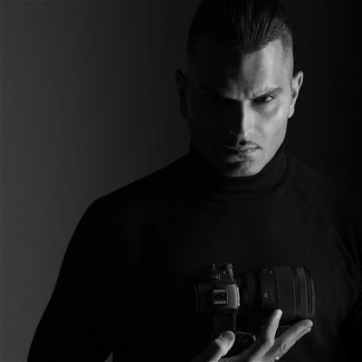 Sanjay Jogia