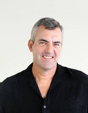 Wilson Kerr
