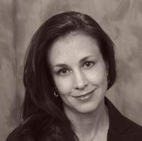 Michele Nicholson