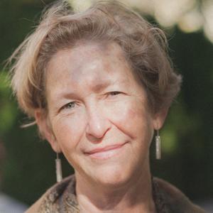 Rhonda Schaller