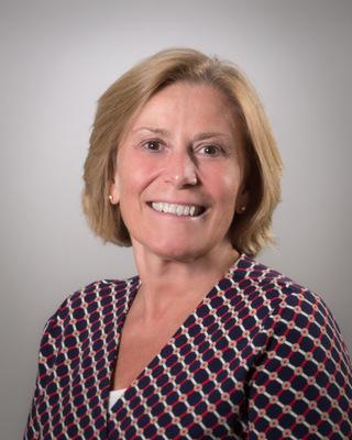 Elizabeth Darragh