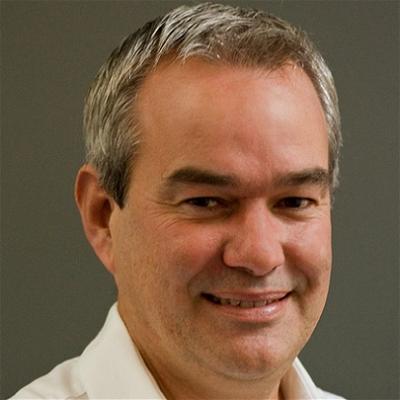 Paul Grey
