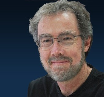 John McWade