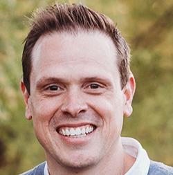 Jason McClintock
