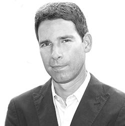 Jason Guerrettaz