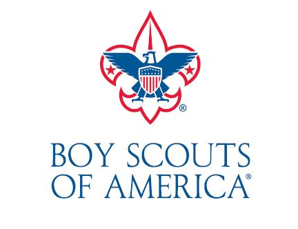 National Eagle Scout Association & Scouting Works